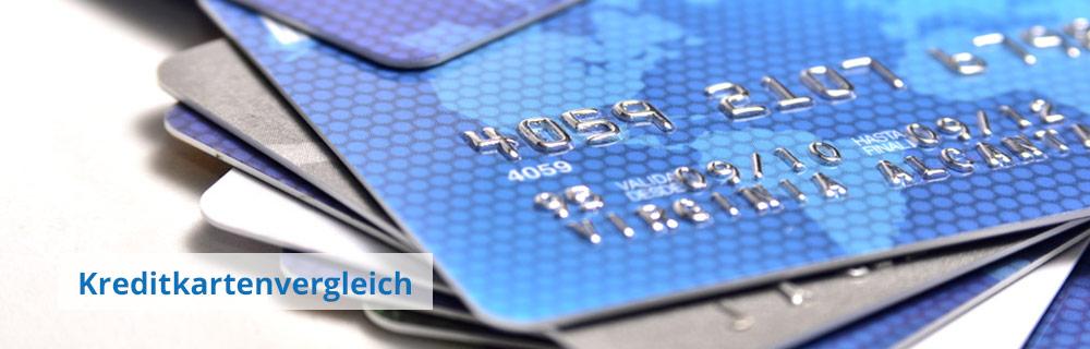 teaser-kreditkartenvergleich