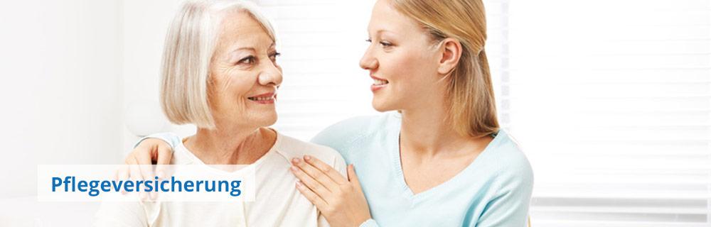 teaser-pflegeversicherung