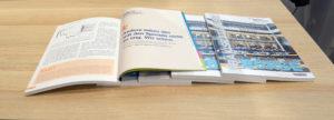 Der beste Anlegerschutz ist Finanzwissen - dieses kann man sich auch über fundierte Ratgeber holen. Foto: djd/Börse Stuttgart GmbH