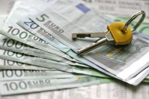Der Schlüssel zum Anlegerglück? So unterschiedlich wie die Menschen sind auch ihre Ansprüche und Anforderungen beim Sparen und Investieren. Foto: djd/UDI/ACN