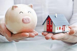 Lohnt sich die energetische Sanierung finanziell für den Hauseigentümer? Vieles hängt bei dieser Frage von einer gründlichen, fachkundigen Planung ab. Foto: djd/IVH Industrieverband Hartschaum e.V./thx